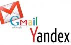 Image - ¿Cómo comprobar si su cuenta Gmail o Yandex ha sido 'hackeada'?
