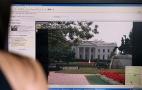 Image - Assange revela la estrecha relación entre Google y el Gobierno de EE.UU.