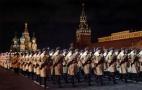 Image - ¿Un nuevo desorden geopolítico en Rusia?
