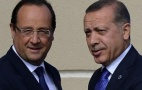 Image - ¿Ve Ankara la masacre como una opción política?