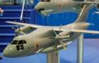 Image - Continúa el proyecto del avión Ilyushin Il-112 (Rusia)