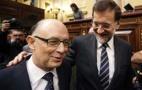 Image - Lección franquista al Gobierno de Rajoy sobre el trato a los evasores de capitales