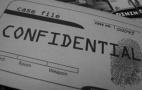Image - El gobierno británico admite que sus servicios de inteligencia espían las comunicaciones entre abogados y clientes