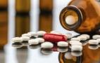 Image - Cómo las farmacéuticas ganan más que los bancos