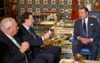 Image - La deslealtad del Gobierno de Rajoy con el pueblo saharaui, mal vista dentro y fuera del PP