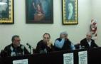 Image - Entrevista: Alexander Dugin expone en Argentina su Cuarta Teoría Política